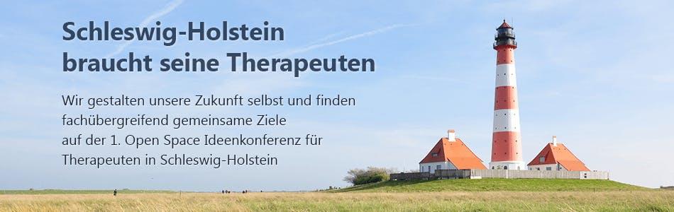 schleswig holstein braucht seine therapeuten up. Black Bedroom Furniture Sets. Home Design Ideas