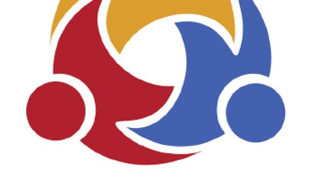 Logo des Logopädie-Verbands VDLS