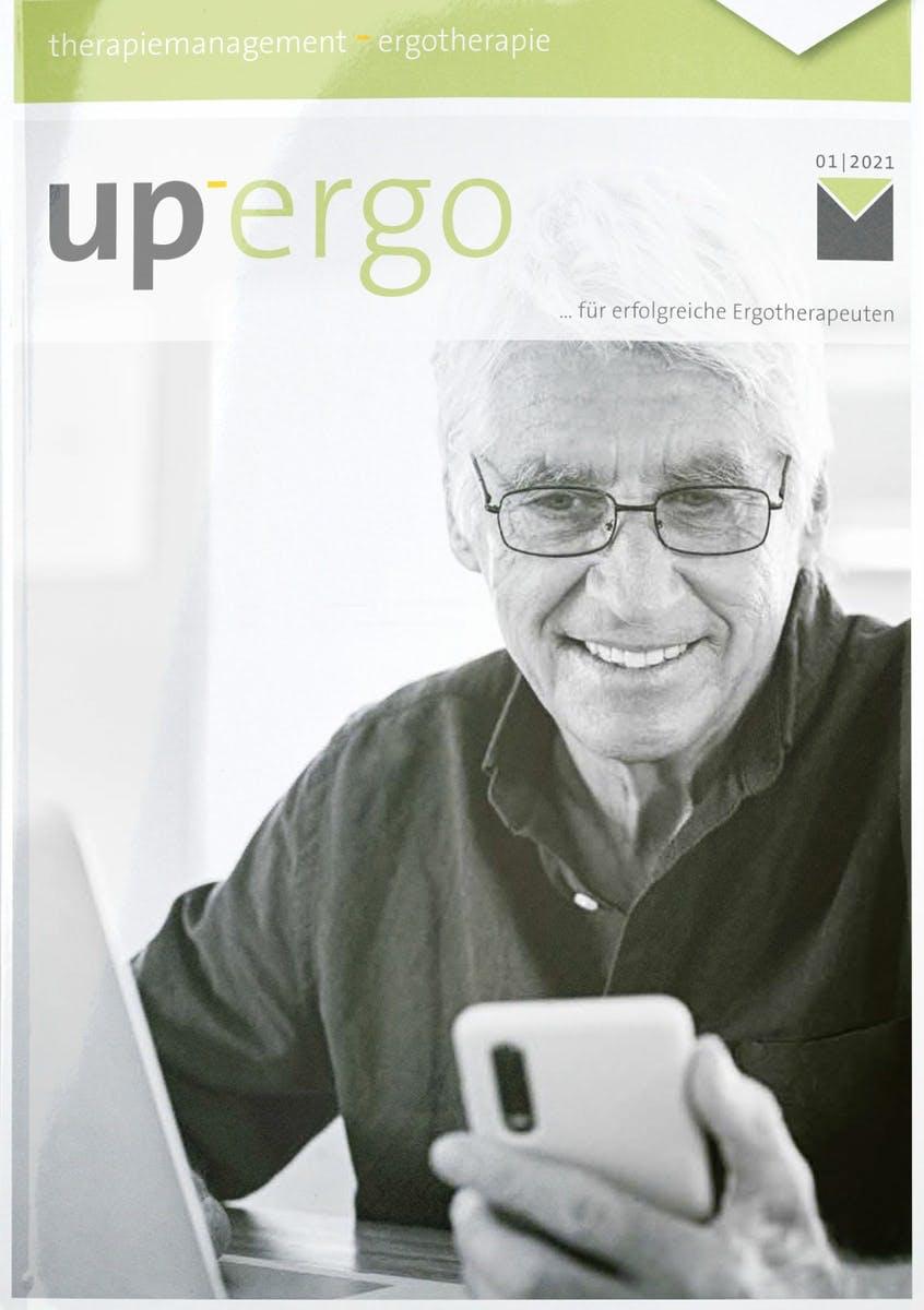 up_ergo 01/2021