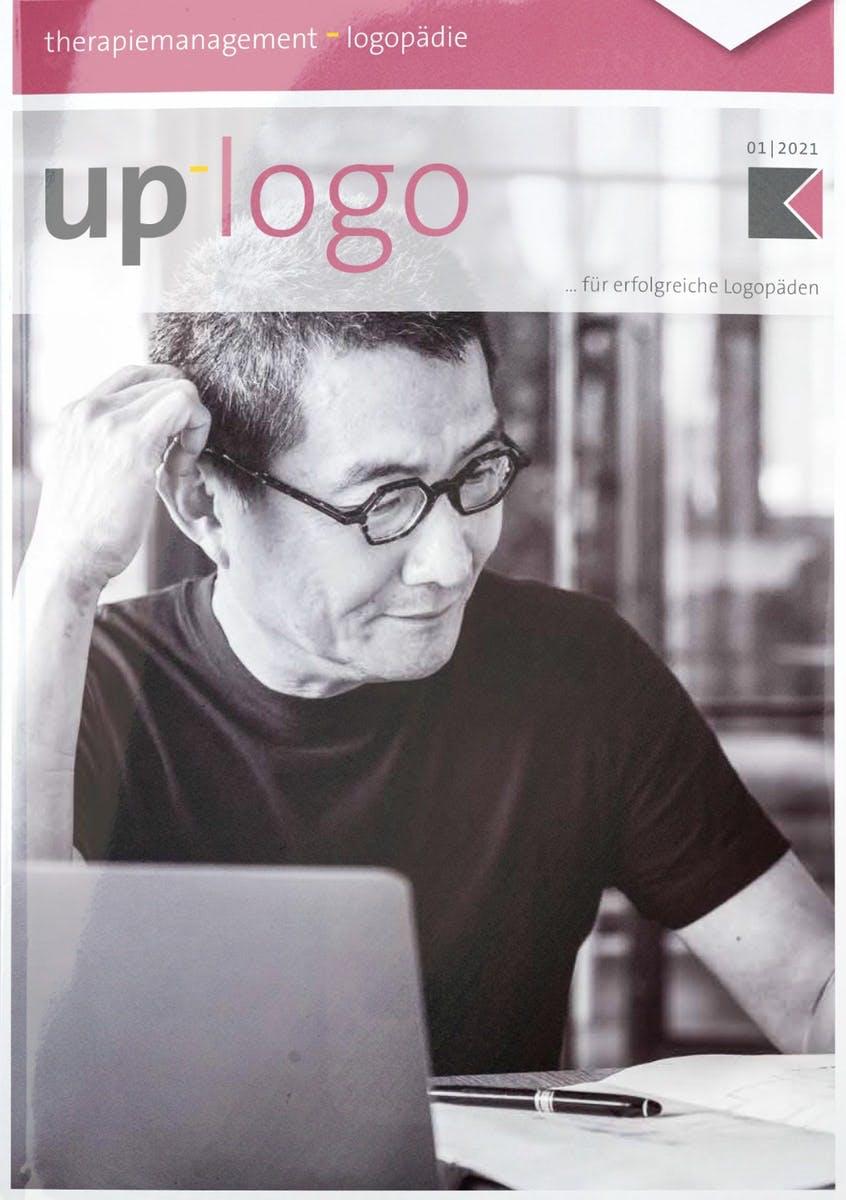 up_logo 01/2021
