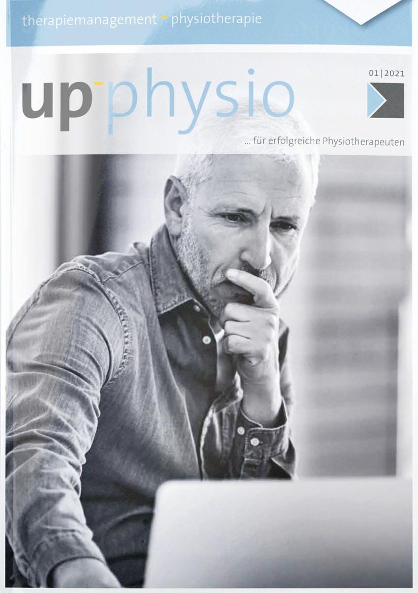 up_physio 01/2021