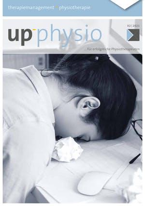 up_physio 02/2021
