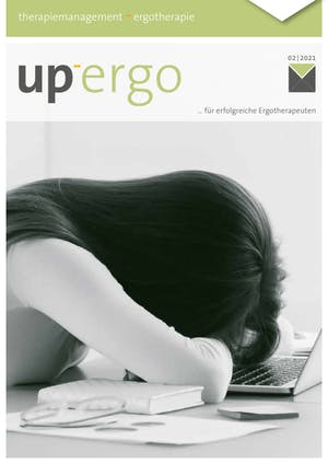 up_ergo 02/2021