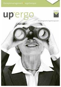 up_ergo 03/2021