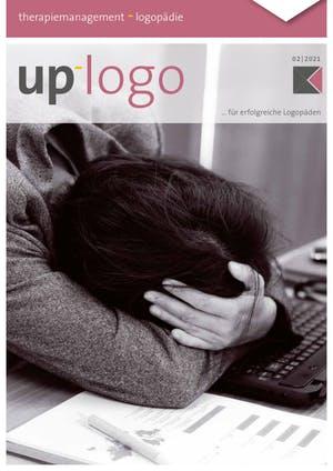 up_logo 02/2021