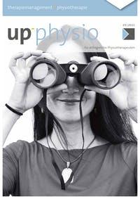 up_physio 03/2021
